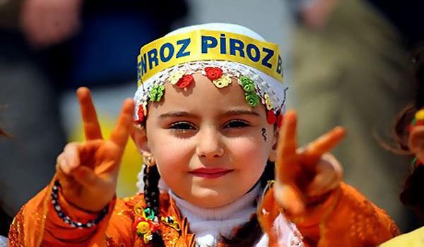 newroz-2012_308056