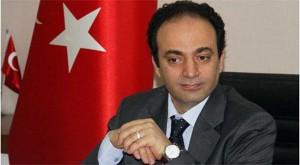 osman_baydemir