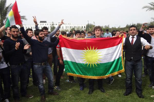 tevgera ciwanen kurdistan