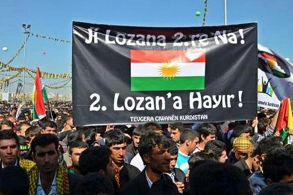 tevgera ciwanen kurdistan2