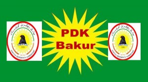 PDK_Bakur basur