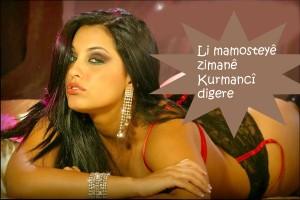 -Joanna-Pena2
