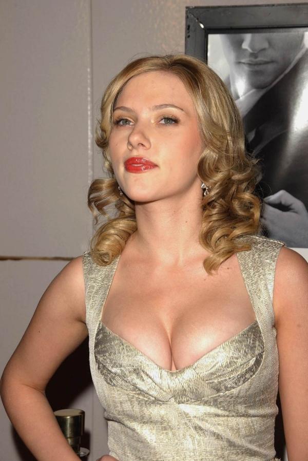 Scarlett2