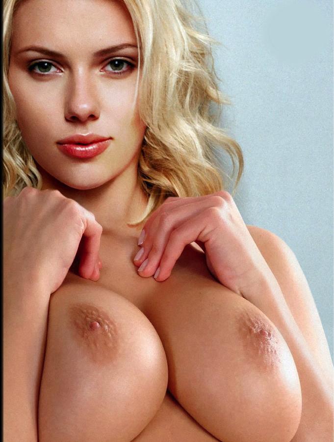 Scarlett6