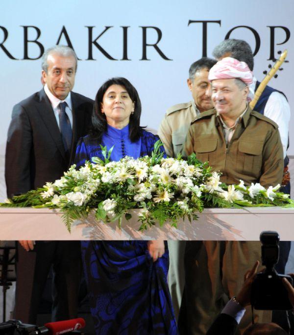 barzani amed10
