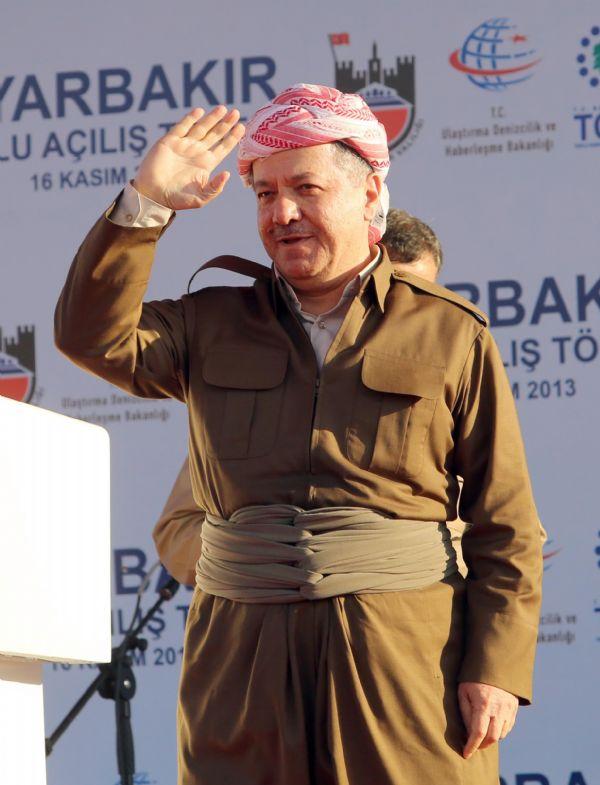 barzani amed14