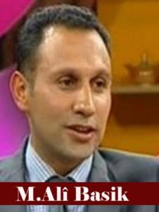 Mehmet ALi Kopie