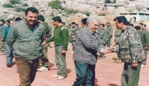 abdullah-ocalan_10625