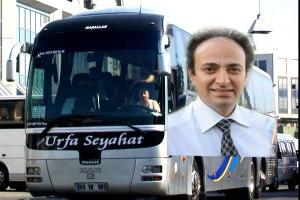 baydemir urfa2