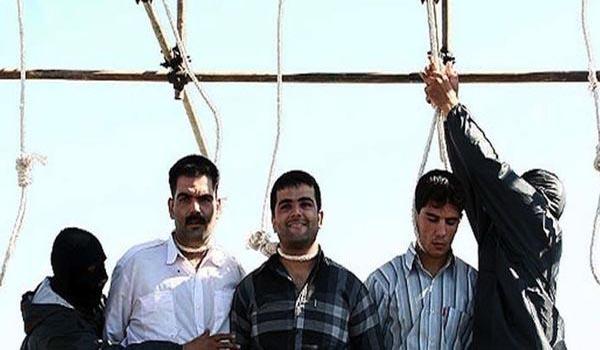 kurden irane