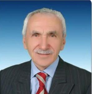 Sakir-Epozdemir-2