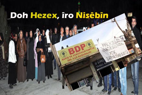 hezex nisebinKopie