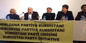 hpk-civina-istanbul