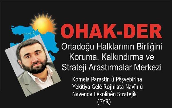 ohak Kopie