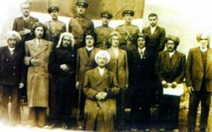 mahabat-kurdistan-hukumet-kabinesi