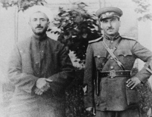 qazi-muhammed-u-barzani