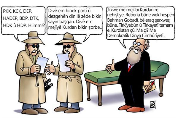 pkk Kopie