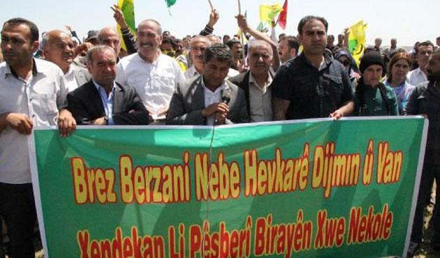 barzani-hendek