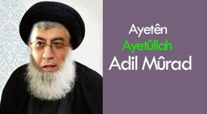 adil-murad Kopie