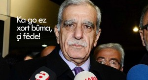 ahmet-turk Kopie