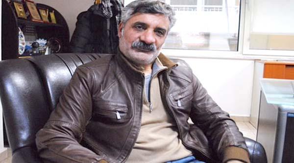 HDP bûye Partîya Jinebîyan
