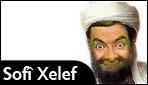 sofi-xelef1