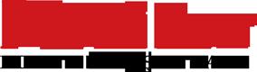 nubihar-logo