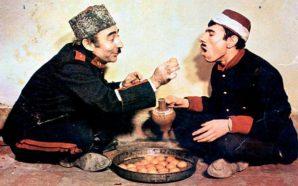 """Kurd"""" çi komîk in yaw!"""