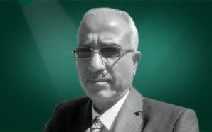Pirsgirêka yekem a Tirkiyê pirsgirêka Kurd e