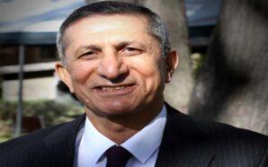 Di siyaseta Kurdan de giringiya ehlaq!