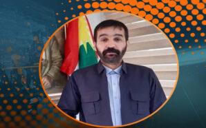 PKK û bangewazîya yekîtîyê